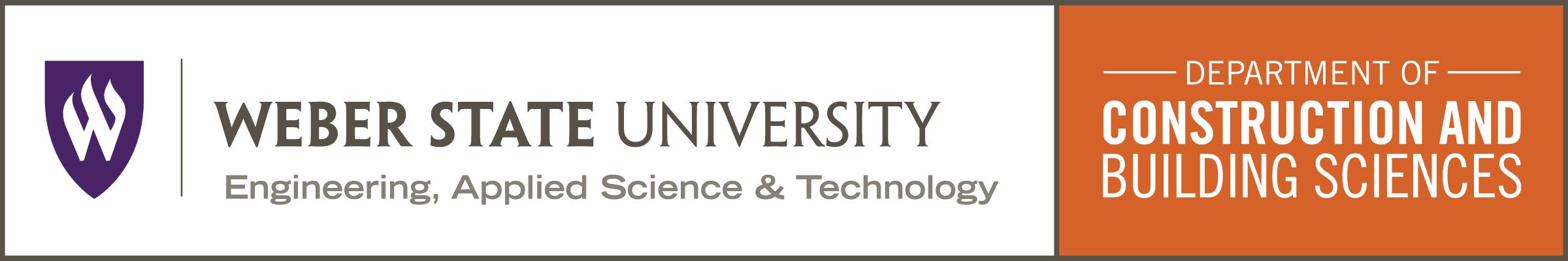 weber-state-logo