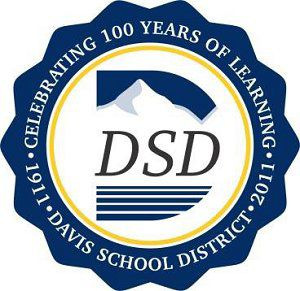 davis-school-district-logo