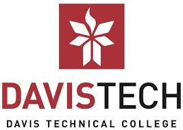 davis-tech-logo