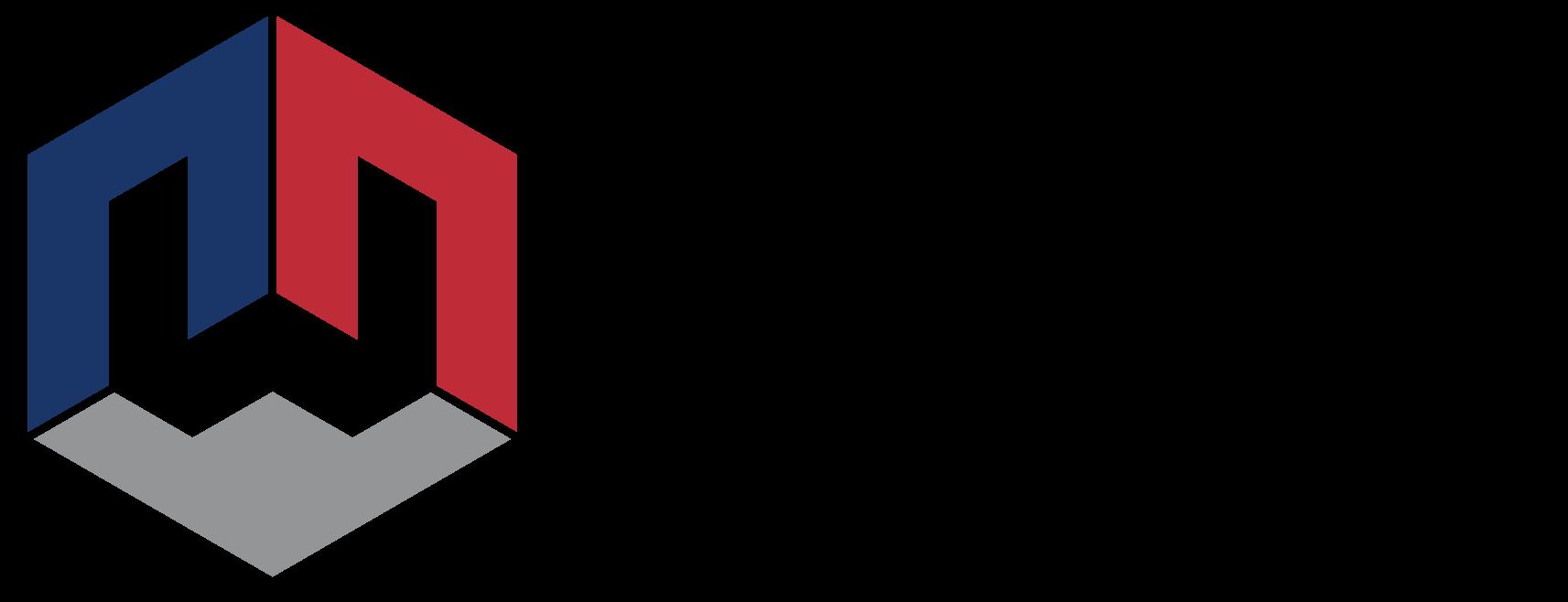 dws-logo