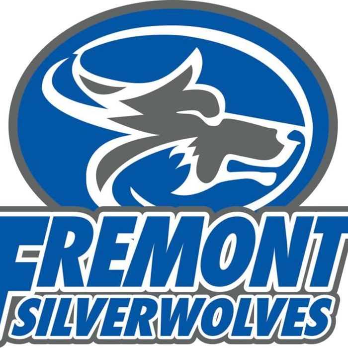 fremont-high-school-logo