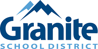 granite-school-district-logo