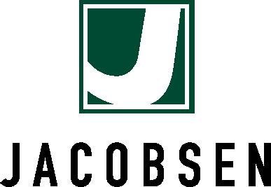 jacobsen-logo