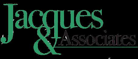 jacques-logo
