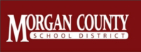 morgan-school-district-logo