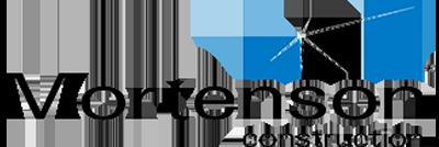 mortenson-logo