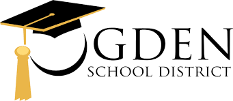 ogden-school-district-logo