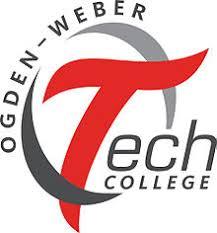owatc-logo