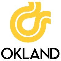 okland-logo