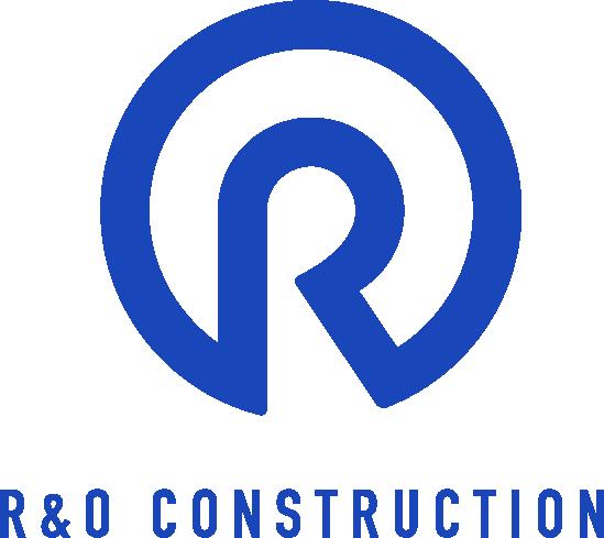 r-and-o-logo