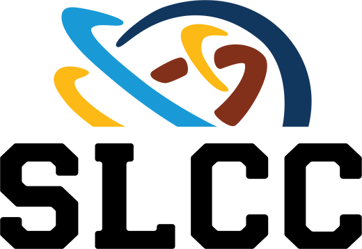 slcc-logo