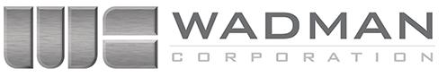 wadman-logo