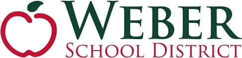 weber-school-district-logo