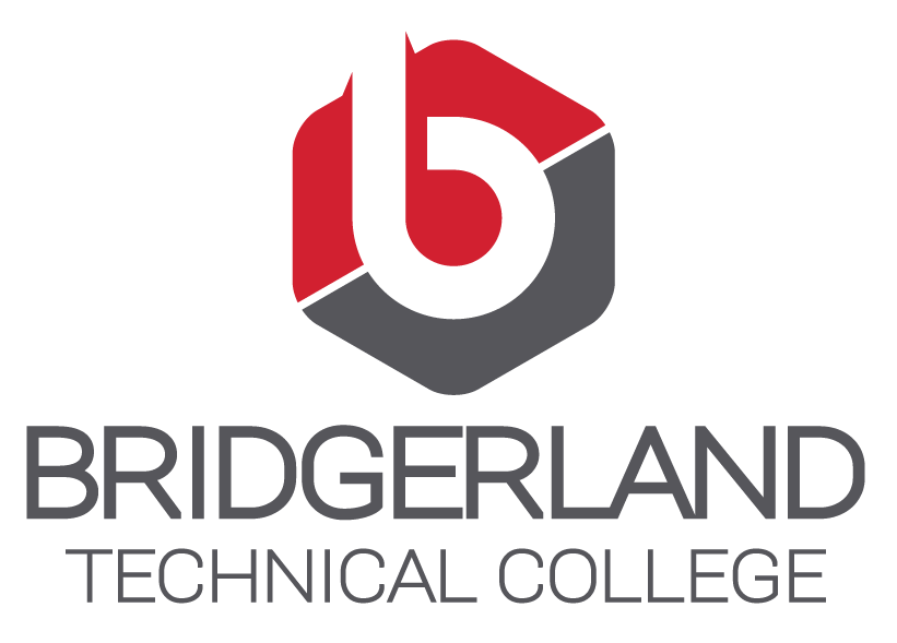 bridgerland-logo