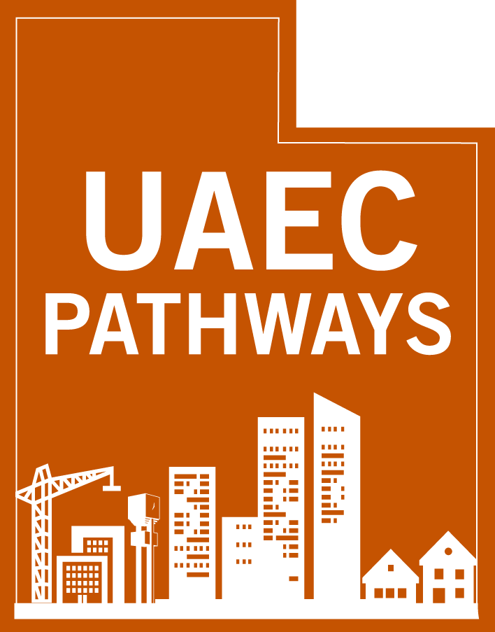Utah's Architecture, Engineering and Construction Pathway