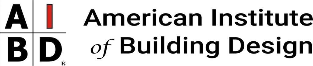 aibd-logo