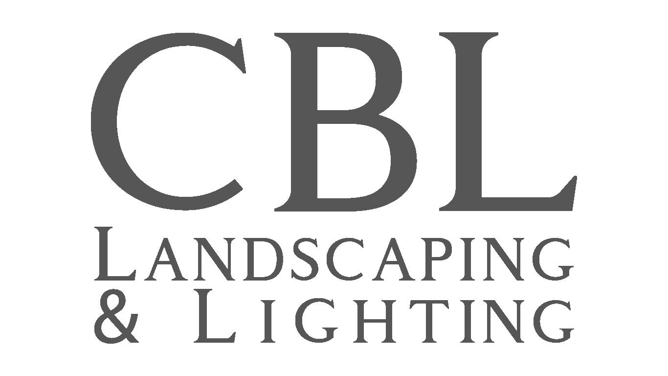 cbl-landscaping-logo