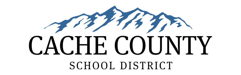 cahce-valley-school-district-logo