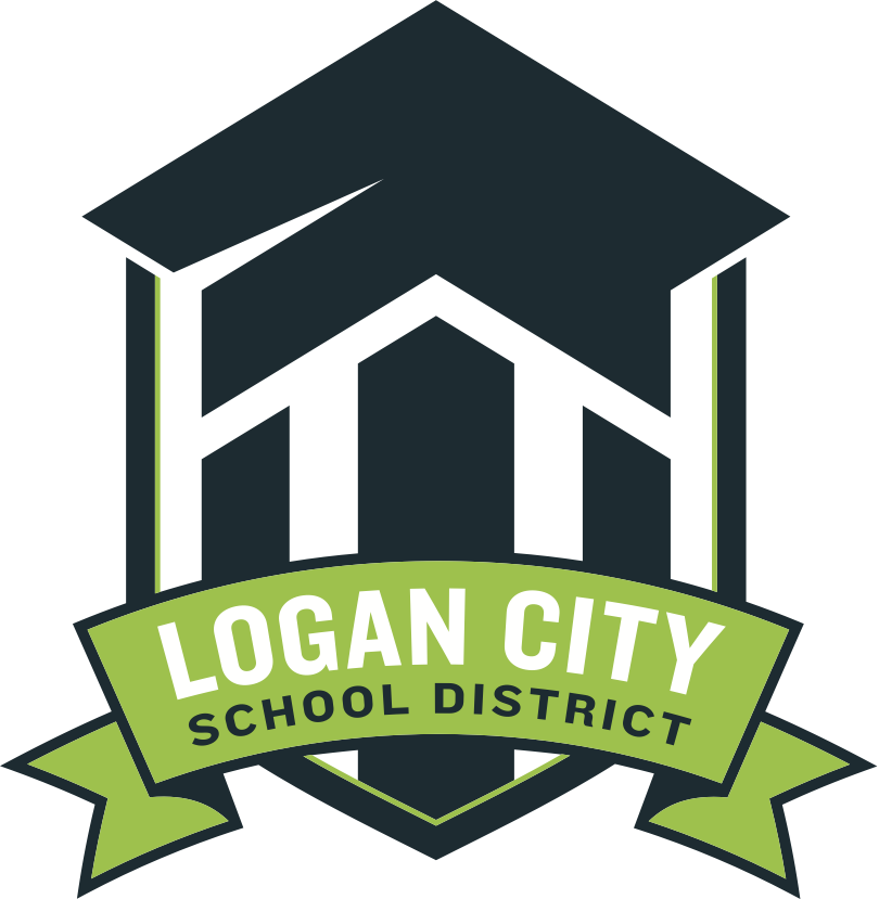 logan-school-district-logo