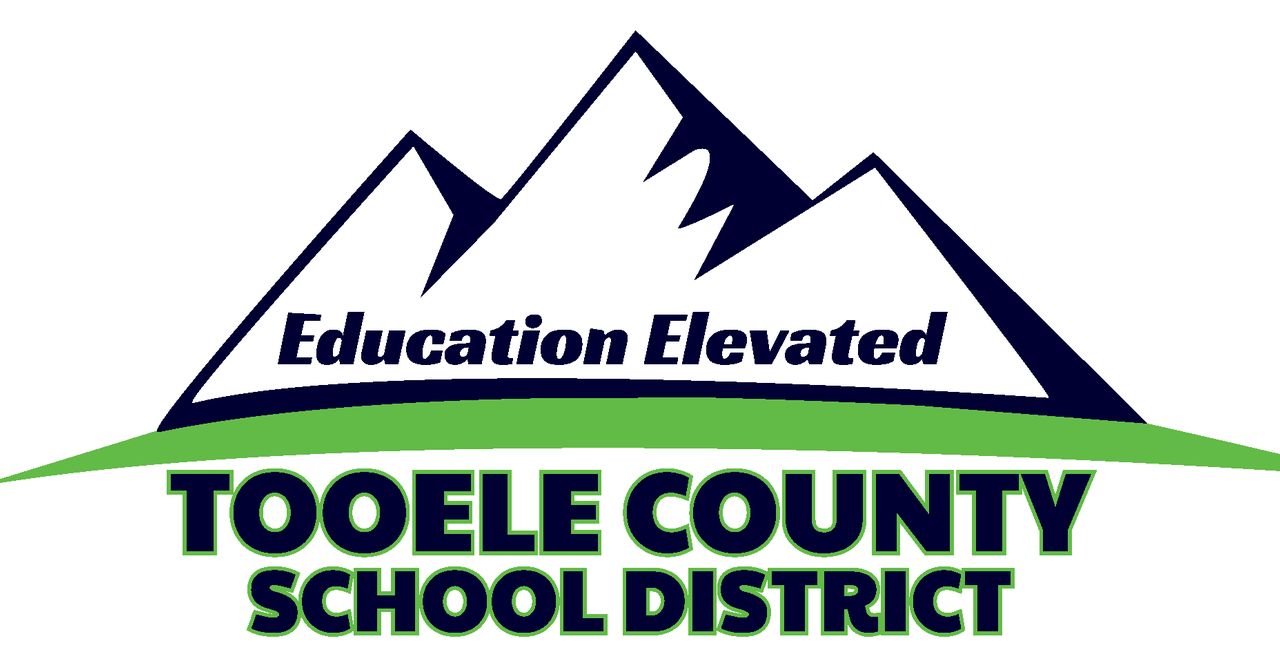 Tooele-school-district-logo