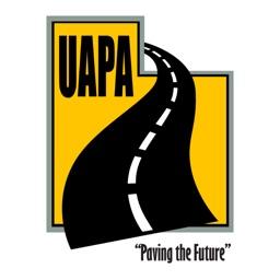 uapa-logo