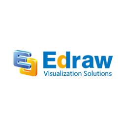 edraw-logo