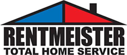 rentmeister-logo